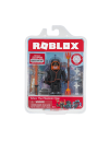 Figurina Roblox - Tohru the Phantom Claw