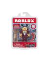 Figurina Roblox - VivaLaVixen