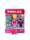 ROBLOX High School, Set 2 figurine articulate