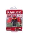 ROBLOX, Figurina Lord Umberhallow