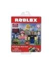 ROBLOX Mad Studio Mad Pack Set 2 figurine 6 cm
