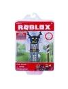 ROBLOX, Figurina Matt Dusek 6 cm