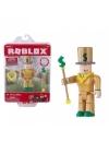 ROBLOX, Figurina Mr. Bling Bling