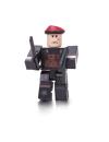 ROBLOX Phantom Forces, Figurina Ghost 6 cm