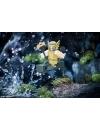 Figurina Roblox cu accesorii Booga Booga: Shark Rider