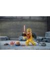 Roblox - Avatar Shop - Set Makin' Bacon Pancakes 7 cm