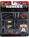 Roblox - Avatar Shop - Set Tix, Flex, and Epic Pecs  7 cm
