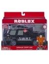 Roblox Set de joaca masina