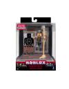 Figurina Roblox Phantom Forces: Tactical Genius
