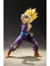 Dragon Ball Super Saiyan Son Gohan 13 cm