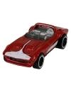 Set 5 masini Hot Wheels Corvette