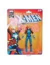 Set 6 figurine Marvel Legends Retro 15 cm Uncanny X-Men 15 cm