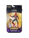 Set 7 figurine Marvel Legends Best Of Avengers 2019. 15 cm