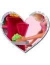 Set Steffi Love - papusa la supermarket