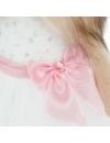 Set vestimentar: Elegance, 25cm