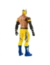 Sin Cara - WWE Series 62