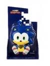 Sonic Boom, Clip On Emoji Sonic (happy) 7 cm