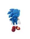 Sonic The Hedgehog,  Jucarie Plus Sonic 30 cm (SEGA)