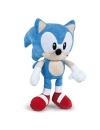 Sonic The Hedgehog, Jucarie Plus Sonic 45 cm (SEGA)