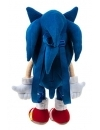 Sonic the Hedgehog, Rucsac din plus Sonic 45 cm