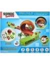 Sonic the Hedgehog Sonic Pinball Playset