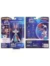 Space Jam 2 Bendyfigs Bendable Figure Bugs Bunny 19 cm (figurina flexibila)