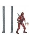 Marvel Legends - The Hand Ninja 15 cm