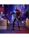 Marvel Legends Spider-man into the Spiderverse - Marvel's Prowler 15 cm