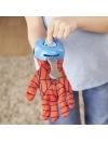 Spider-Man, Manusa cu Lansator