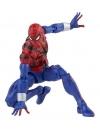 Spider-Man Marvel Legends Series Action Figure 2022 Ben Reilly Spider-Man 15 cm