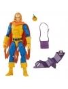 Spider-Man Marvel Legends Series Action Figure 2022 Hobgoblin 15 cm