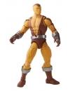 Spider-Man Marvel Legends Series Action Figure 2022 Marvel's Shocker 15 cm