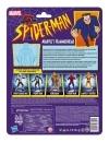Spider-Man Marvel Legends Series Action Figure 2022 Marvel's Hammerhead 15 cm