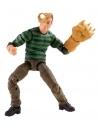 Spider-Man Marvel Legends Series Action Figure 2021 Marvel's Sandman 15 cm