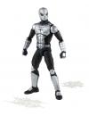 Spider-Man Marvel Legends Series Action Figure 2022 Spider-Armor Mk I 15 cm