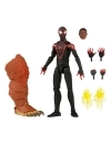 Spider-Man Marvel Legends Series Action Figures 15 cm 2022 Wave 1 Assortment 7pcs