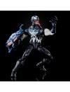 Spider-Man: Maximum Venom Marvel Legends Series -  Venomized Captain America 15 cm