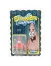 SpongeBob SquarePants ReAction Action Figure Patrick 10 cm