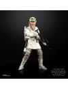 Star Wars 40th Anniversary Figurina Hoth Rebel Soldier  15 cm