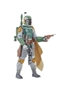 Star Wars Archive Wave 1, Set 4 figurine 15 cm