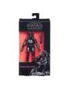 Star Wars, Figurina Inferno Squad Agent Exclusive 15 cm