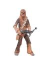 Star Wars Black Series 15 cm 40th Anniversary, Figurina Chewbacca
