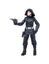 Star Wars  40th Anniversary, Death Squad Commander