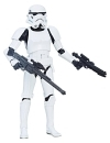 Star Wars Black Series 15 cm 40th Anniversary,  Figurina Stormtrooper
