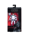 SW, Figurina Commander Wolffe Exclusive 15 cm