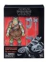 Star Wars, Figurina Gamorrean Guard Exclusive 15 cm