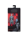 Star Wars, Figurina General Veers Exclusive 15 cm