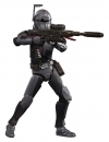 Star Wars Black Series Action Figures 15 cm 2021 Wave 2 Bad Batch Crosshair