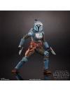 Star Wars Black Series Action Figures 15 cm 2021 Wave 2 Bo-Katan Kryze