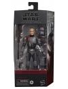 Star Wars Black Series Action Figures 15 cm 2021 Wave 2 Assortment 15 cm